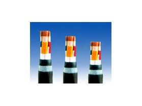 防火系列电线电缆