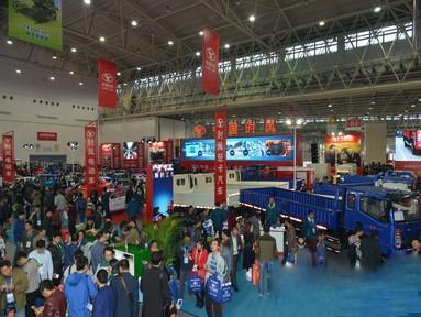 江苏南京召开电线电缆产品专项整治工作会议